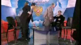 Жириновский лучшие моменты 2