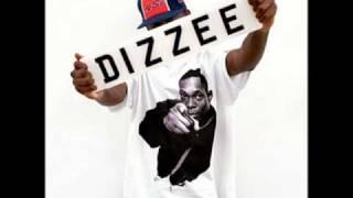 Dizzee Rascal Ft. Lily Allen - Wanna Be Remix