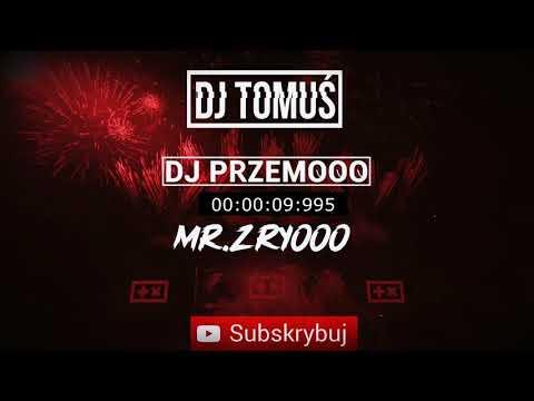 ⛔ SPECIAL MIX = 180K SUBÓW ⛔ HITY 2019   ⛔😱 @DJ TomUś @DJ Przemooo @Mr.ZRYOOO