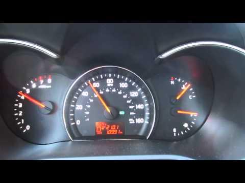 Das Benzin ai-95 g-drive der Preis