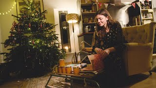 video: Covid Christmas: How to stay connected with friends and family