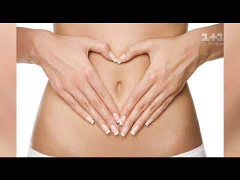 Очищення організму від шлаків: користь чи шкода