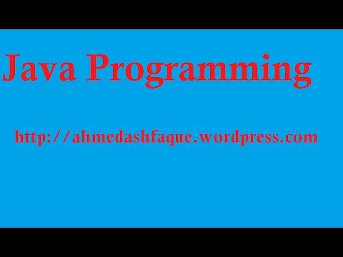 Top 20 Java Websites – Mkyong.com