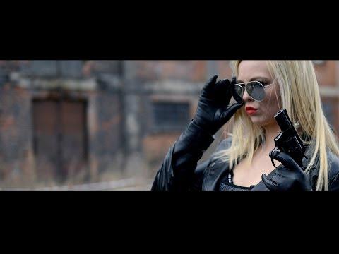 - DAGA — Porwij Mnie (Official Video) NOWOŚĆ  DISCO POLO 2016