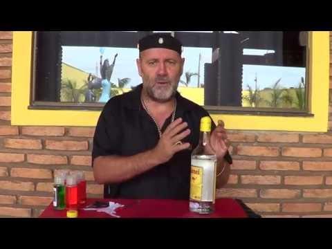 Sonapaks per cura di alcolismo