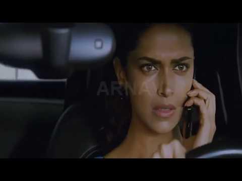 Download Race 2 Movie Bomb scene | Saif ali khan | Deepika padukone | John abraham HD Video