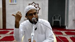 quran malayalam tafseer - Free video search site - Findclip