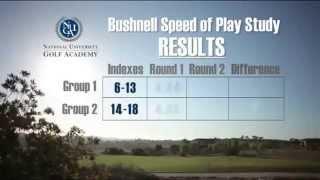 Bushnell Tour V3 Slope Edition Golf Laser Rangefinder, Golf Range Finders