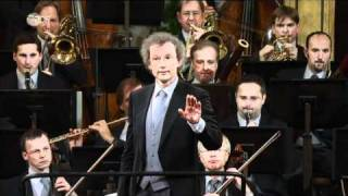 "Johann Strauss Sr. ""Radetzky March"" performed by Vienna Philharmonic at new years concert  2011"
