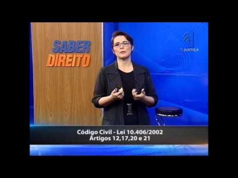 Democracia e Constituição – Prof. Ana Paula Fuliaro (aula 3)