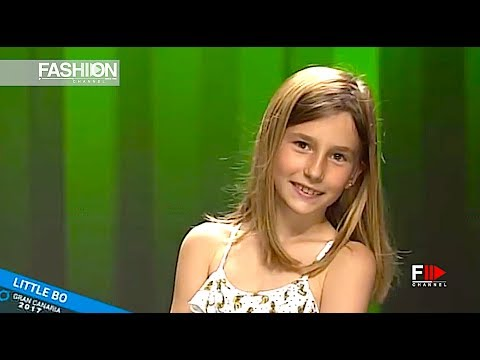 MODEL PRINCESS TINY видео Online - Tubecore.ru