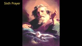 15 Prayers of St. Bridget & Promises