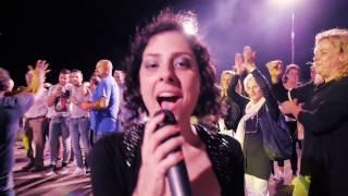 CRISTINA FOIS presenta Bajànas Live Tour