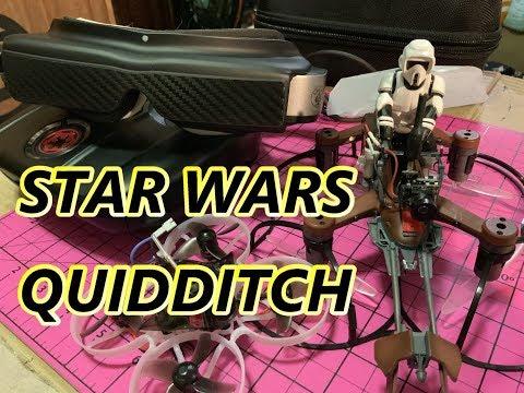 star-wars-quidditch-tournament--speeder-bike-vs--speeder-bike-vs-bludger