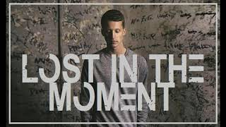 Lost In The Moment   NF [UnRapped Remix] (Clean, No Rap)