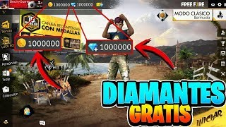 Download free fire mod apk android republic | Download Garena Free