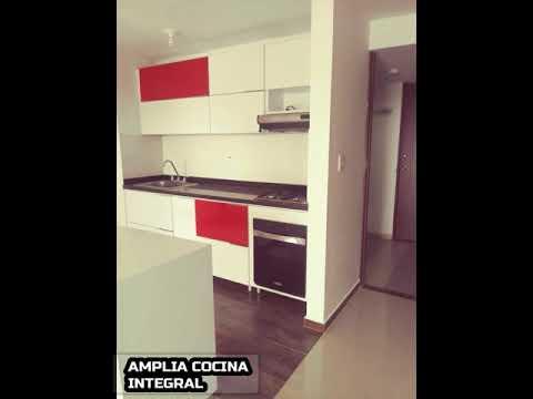 Apartamentos, Venta, Popayán - $240.000.000