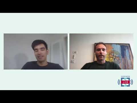 Cloud Native Live: Migrating from Flux v1 to Flux v2