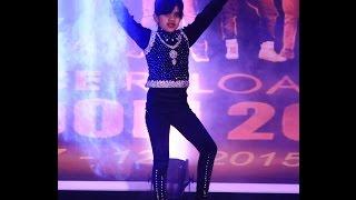 Lovely | Dhoom Taana | Dance Performance | Step2Step Dance Studio