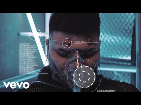 Visionary - Farruko (Video)