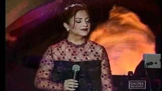Baza Music Video