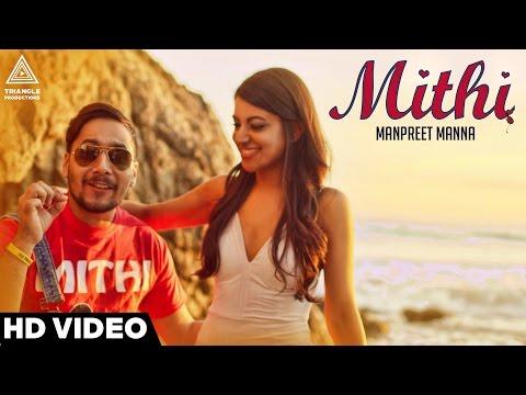 Mithi  Manpreet Manna