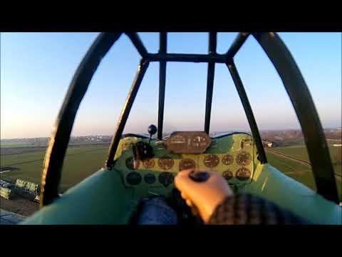 fpv-mitsubishi-zero-cockpit