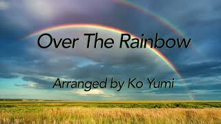 Over the Rainbow(Jazz Ver.)