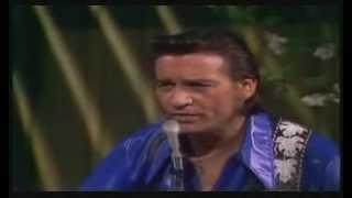 Opry Video Classics   Waylon Jennings   Honky Tonk Heroes