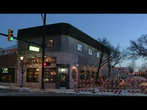 Metro Detroit restaurants prepare to reopen indoor dining