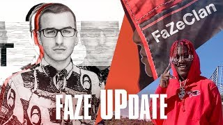 This is Everything Happening in FaZe Clan