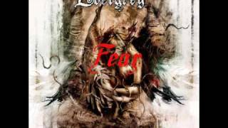 Evergrey - Fear