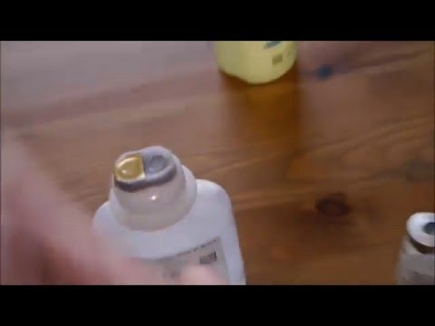 Lécole pour les enfants diabétiques