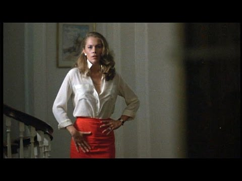 Body Heat*I'm Weak*Kathleen Turner*William Hurt