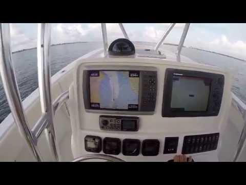 Jupiter 38 TRIPLE video