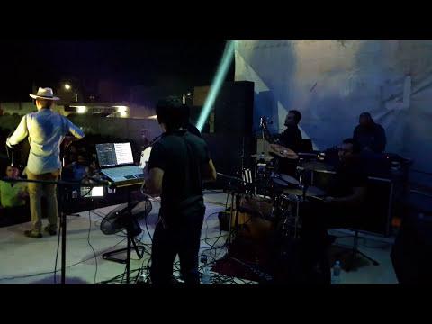 Brilhantes do Forró ao vivo em Arês-RN 🎶💃