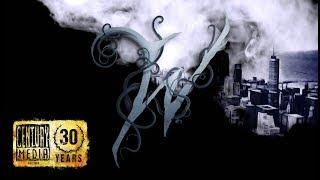 WITHERFALL - Shadows (Lyric Video)