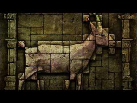 Escape Goat - Trailer thumbnail