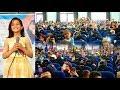 أغنية ماريا قحطان اغنية هذي اليمن حفل كلية الطب mp3