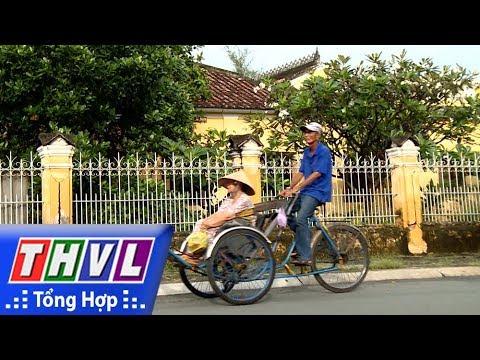 Ký sự truyền hình: Về xứ Gò Công