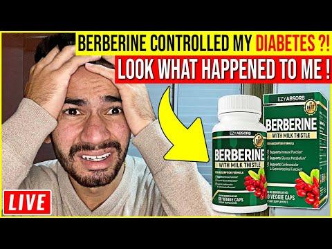 Vérnyomáscsökkentő diéta
