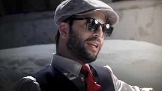BLIGG - Manhattan Video Clip