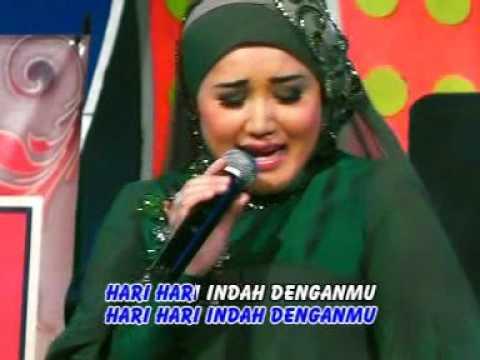 Evie tamala   ada rindu   om monata  official music video