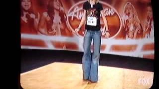 American Idol 2008 Season 7 Worst Singers