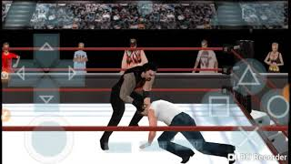 wwe 2k19 game download for android ppsspp 300mb - मुफ्त