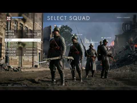 Need help with rendering    — Battlefield Forums