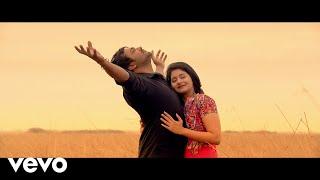 Urumeen - Siru Nadai Video | Bobby Simha, Reshmi Menon | Achu