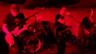 The Blunders - Dark Love/Lies