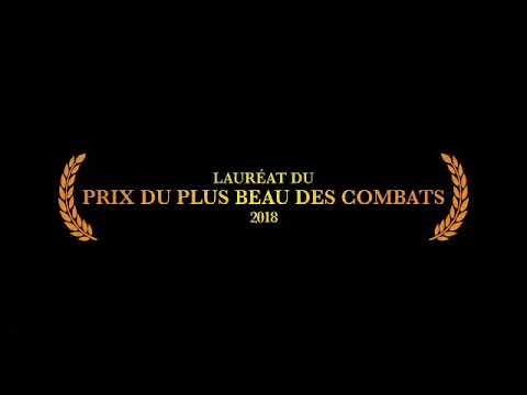 """"""" La grève des résidents , une histoire vraie """"  Bande annonce VF"""