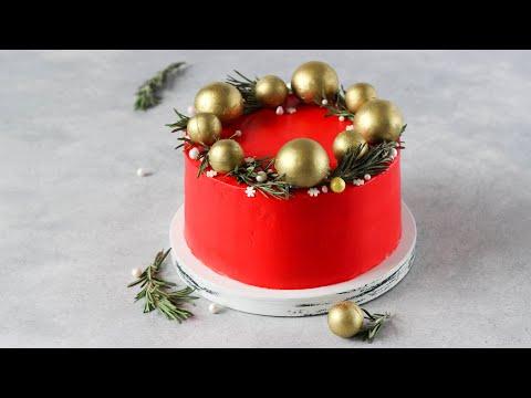 Как создать эффектный новогодний декор